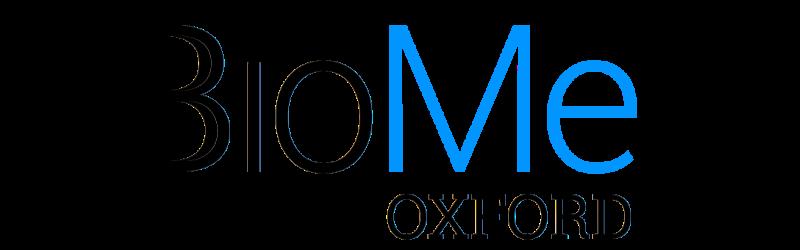 BioMe Oxford